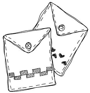 https://1.bp.blogspot.com/-CGcOymZHf-c/VrPy7EGj42I/AAAAAAAAaeM/HK--VaN8ms0/s320/Envelopes%2B2.jpg