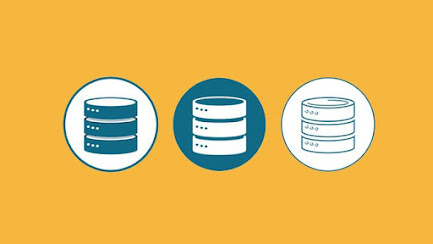 free Microsoft SQL Server courses