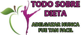 Adelgazar 2 kilos por semana con la dieta Allen