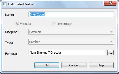 RevitCat: Using Count Parameter in Revit Schedule Formulas