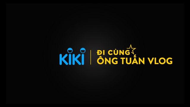 Share Psd Ảnh Bìa Tiki-Kiki