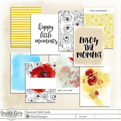 http://shop.scrapbookgraphics.com/summer-field-journaling-cards.html
