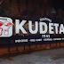 Warung Kudeta, Tempat Nongkrongan Hits di Medan