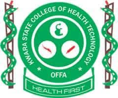 OFFA Health Tech (ND, HND & Pre-ND Form: Apply, Login, Check Result, Form Price, Fee, Closing Date etc