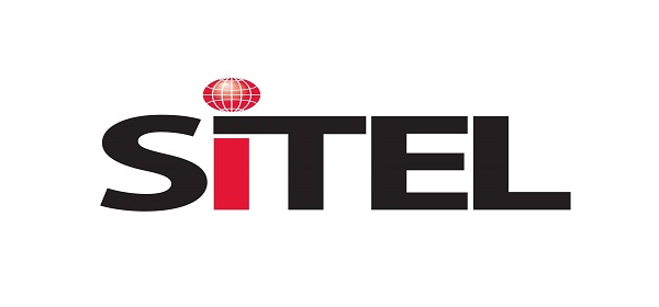 Voice Process Jobs in Hyderabad-Sitel Direct Walkin Drive from 28th March to 1st April 2016 ...
