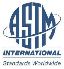 astm digital