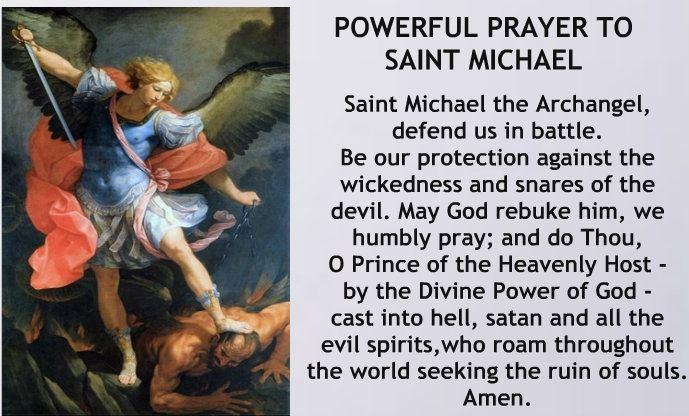 picture regarding Surrender Novena Printable named Pressing Prayer Talk to--A Novena of Novenas