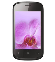 Celkon A75 Flash File | Firmware | Stock Rom | Full Specification