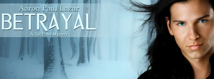 http://www.amazon.com/Betrayal-Tall-Pines-Mystery-Mysteries-ebook/dp/B00N2134W0/ref=pd_sim_kstore_1?ie=UTF8&refRID=0VCNQFGD88CV98PRS33E