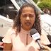 Secretária de Saúde de Serra Preta testa positivo para o COVID-19