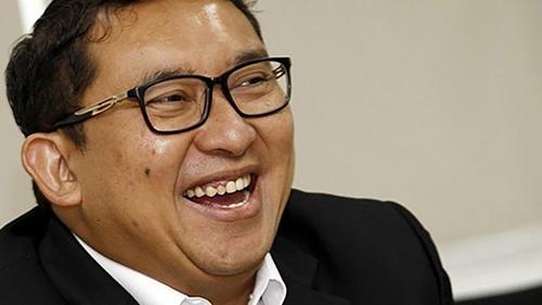 Desak Fadli Zon Ditangkap, Politikus PDIP: Negara Tidak Boleh Takut dengan Anggota DPR
