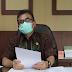 Warga Yang Datang Periksa ke Dokter Diminta Jujur