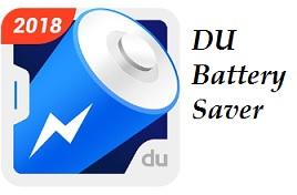 DU Battery Saver Adalah Aplikasi Penghemat Baterai Hp Android