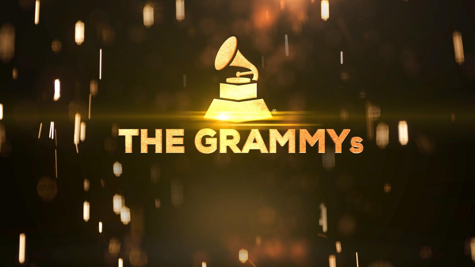 Ganadores de los Grammy Awards 2017