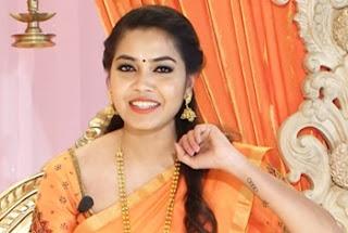 Wedding Ennum Thirumanam 07-05-2017 IBC Tamil Tv