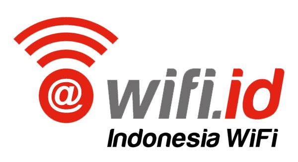 Software untuk membobol wifi id gratis