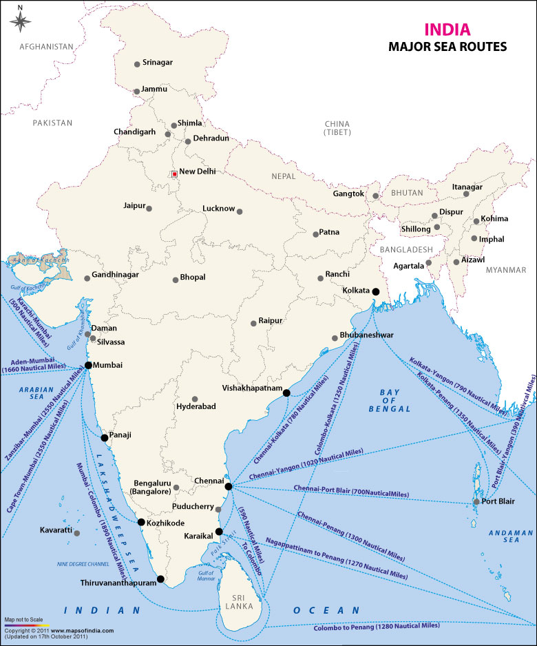 major-sea-routes-map-of-india Indian Airline Route Map on japan airlines route map, s7 airlines route map, qantas airlines route map, china airlines route map, emirates route map, united airlines international route map, qatar airways route map, oman air route map, srilankan airlines route map, air berlin route map, turkish airlines route map, air china route map, jet airways route map, singapore airlines route map, malaysia airlines route map, finnair route map, british airways route map, air arabia route map, air france route map, flight route map,