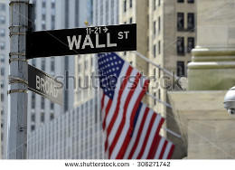 investir em ações americanas