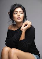 Eesha Rebba Glam Photoshoot HeyAndhra.com