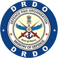 Defence Research And Development Organisation Recruitment 2020