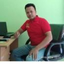 Komentar KiosonPulsa.com dari Budi Manito