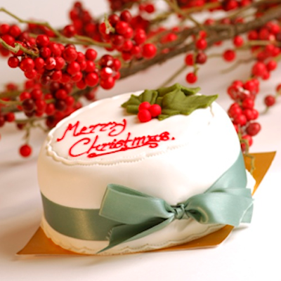 http://bestlovelybirthday.blogspot.com/2016/12/recipes-like-cake-on-eve-of-christmas.html