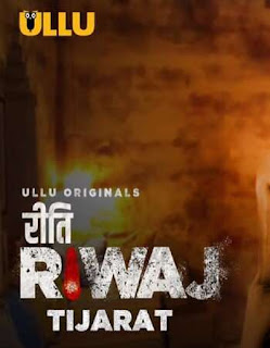 Riti Riwaj (Tijarat) 2020 Part 4 Complete Download 720p WEBRip