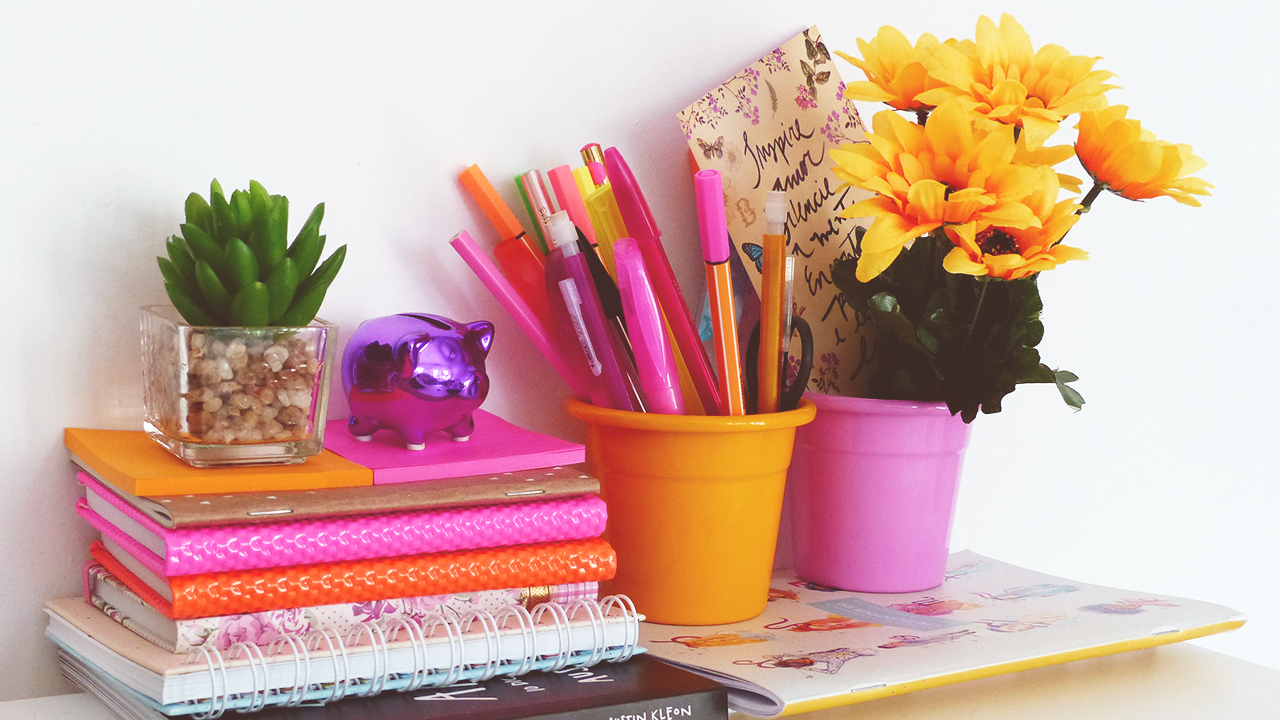decorar-quarto-gastando-pouco