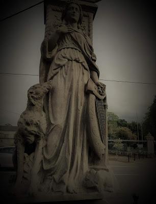 Monasterevin Kildare