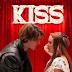 [Reseña Netflix] El stand de los besos (The Kissing Booth): Una divertida comedia romántica que te hará suspirar