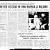 19 maggio 1977: l'ultima rapina di Salvatore Vivirito