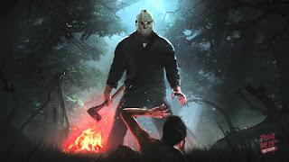 30 Game Horror Terbaik Untuk PC (Update Terbaru 2019) 5