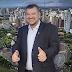 Delegado Jacovós é o 4º deputado mais influente do Paraná segundo ranking feito por empresa de tecnologia