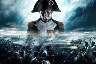 6. Perang Napoleon   6 Perang Terbesar Dalam Sejarah Manusia - Perang Napoleon