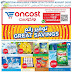 Oncost Kuwait - Great Savings