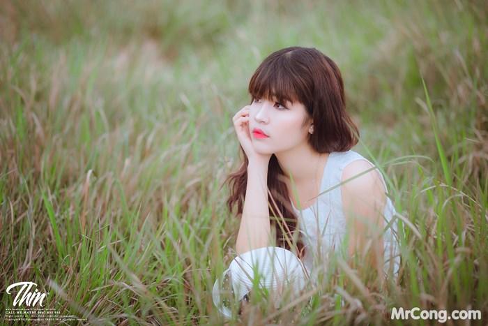 Image Girl-xinh-Viet-Nam-by-Pham-Thanh-Tung-Phan-3-MrCong.com-011 in post Những cô gái Việt xinh xắn, gợi cảm chụp bởi Phạm Thanh Tùng - Phần 3 (515 ảnh)