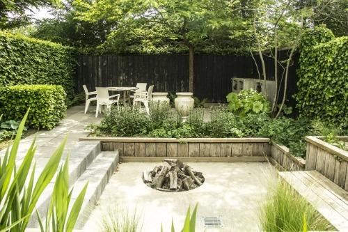 Beste tuinmeubels beste tuinmeubelen