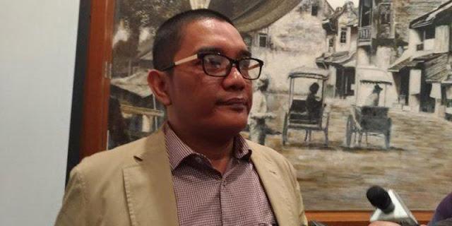 Fasilitas Isoman Mewah Anggota DPR Ditolak Sejumlah Fraksi, Pengamat: Agar Mereka Terlihat Pro Rakyat?