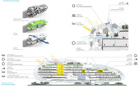 08-Taichung-City-Cultural-Center-Competition-Entry-by-RMJM