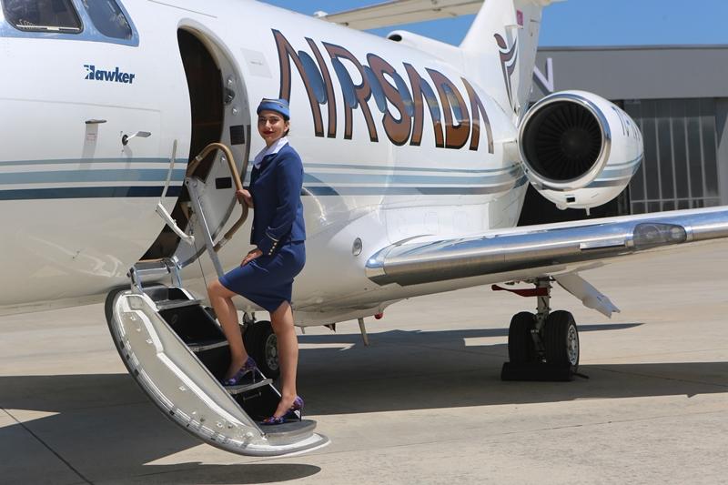 Pandemi döneminde neden özel jetler tercih ediliyor?