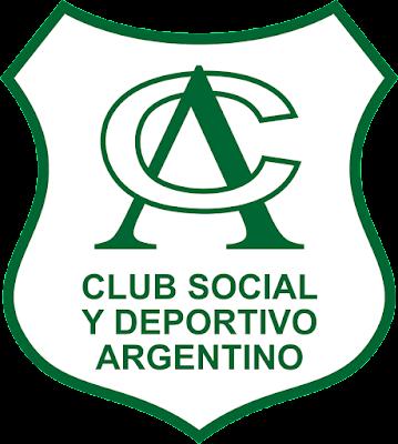 CLUB SOCIAL Y DEPORTIVO ARGENTINO (JUÁREZ)