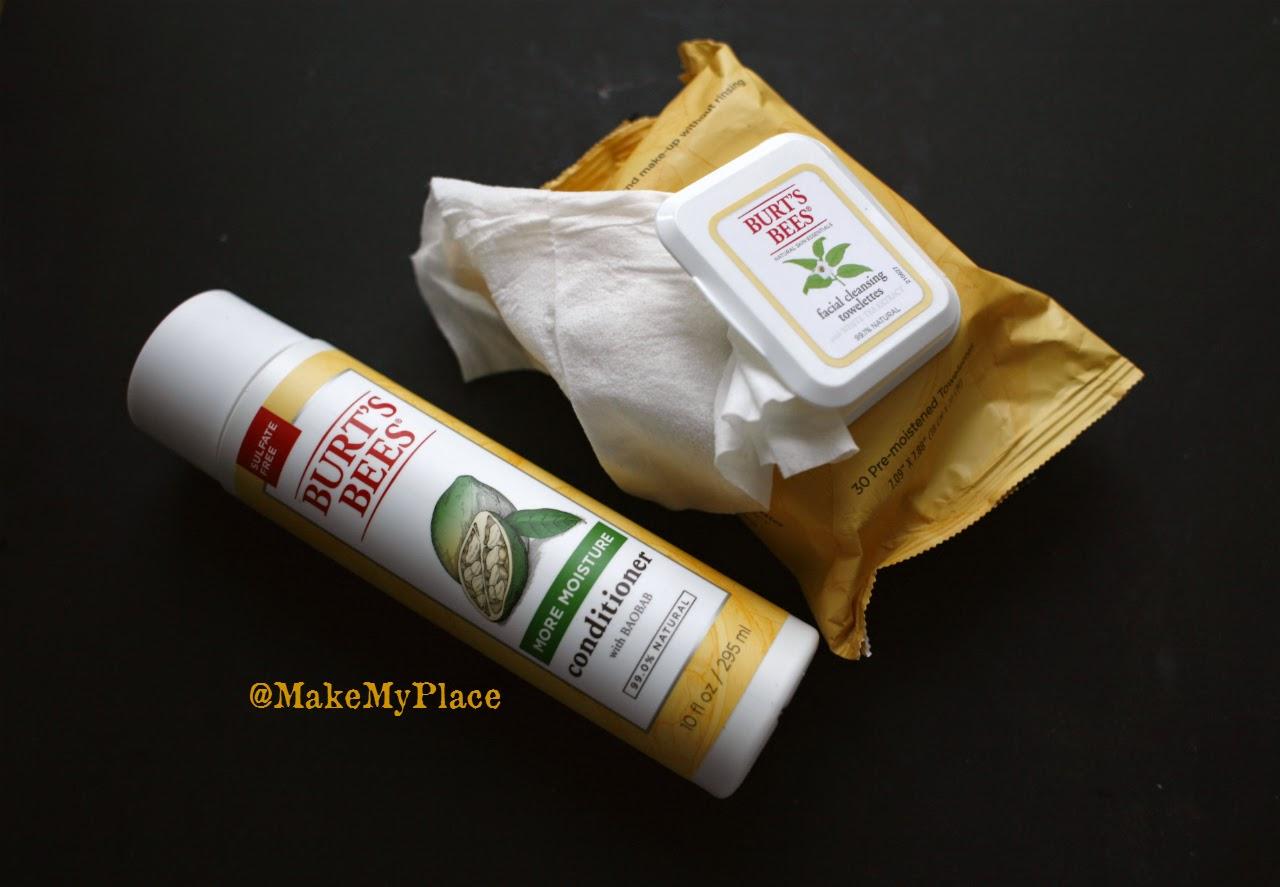 Lemon Butter Cuticle Cream