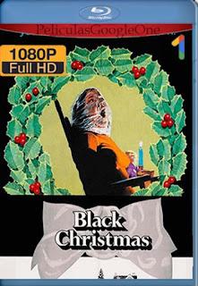 Navidades Negras[1975] [1080p BRrip] [Castellano-Ingles] [GoogleDrive] LaChapelHD