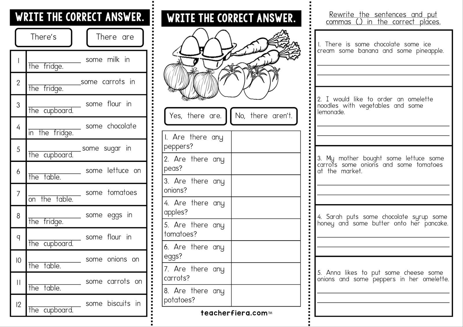 Teacherfiera Year 3 Module 6 Brochure Based On The