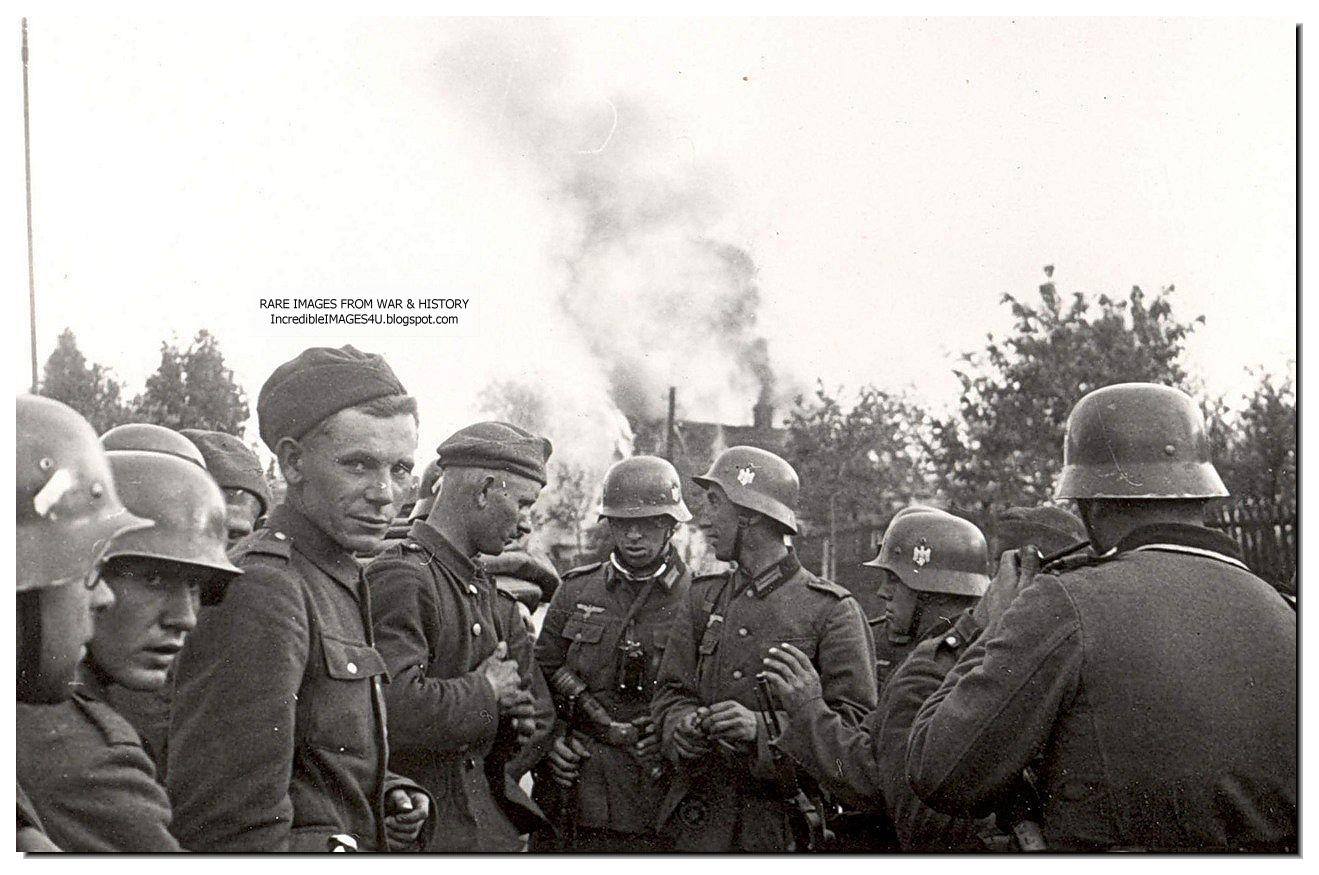 the invasion of poland 1939 essay The invasion of poland in 1939 the invasion of poland took place on september 1,1939 this invasion marked a change in history for the whole world it started world war ii there were many reasons for the start of the war, and one it started th.
