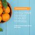 Awali Hari Dengan Yogurt Yoforia, Jadikan Hidup Lebih Sehat dan Ceria