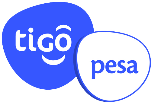 Tigo Pesa Tariffs and Charges in Tanzania [UPDATED Oct, 2021]