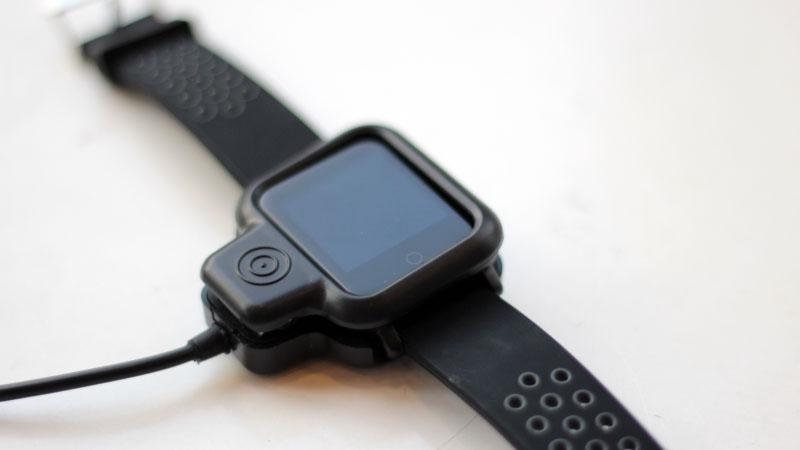 Trên tay Colmi S9 Plus - đồng hồ thông minh thời trang giá rẻ