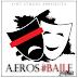 Adylson Eros disponibliza a sua recente obra intitulada Baile 20 yers