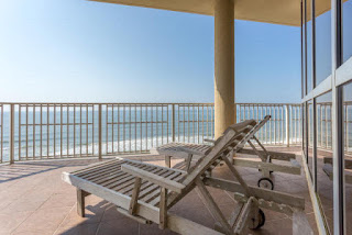 Pensacola FL Condo For Sale, Sea Watch
